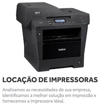 locacao-de-impressoras